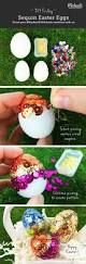 best 25 easter egg crafts ideas on pinterest easter egg dye
