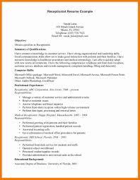 resume samples receptionist 9 salon receptionist resume resume holder salon receptionist resume writenwrite comwp contentuploadsreceptionist resume example b1bf7f039047f1e37ef2be7daa442fe43d6e5196 1 jpg