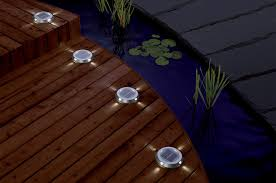 lighting around pool deck the most incredible pool deck lighting ideas intended for invigorate