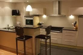 offene küche wohnzimmer abtrennen offene küche wohnzimmer trennen buyvisitors info offene küche