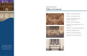 Memorial Booklet Perpetual Memorial Booklet 2014 Web