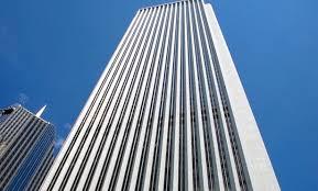 commercial real estate news cre u0026 property resource globest com