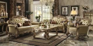 Leather Bedroom Furniture King Size Bedroom Sets For Sale Black Faux Leather Furniture