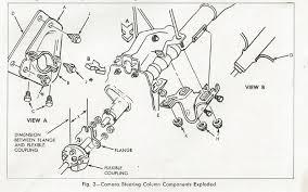 1968 corvette steering column steve s camaro parts 1967 1969 camaro parts 1967 camaro
