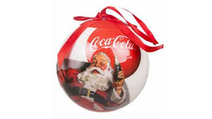 Coca Cola Christmas Ornaments - 12 coca cola christmas gifts for the coke fans in your life