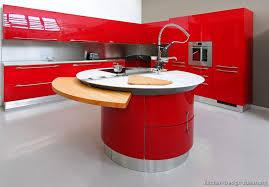 wholesale kitchen islands curved kitchen island kitchen designs with islands floor plans