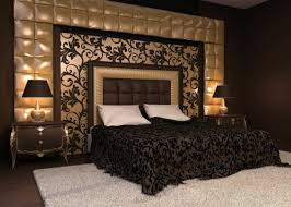 Bedrooms Furniture Baroque Bedroom Furniture Such As The Nobles Sleep Interior