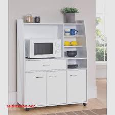 placard cuisine pas cher meuble cuisine cing pas cher pour idees de deco de cuisine