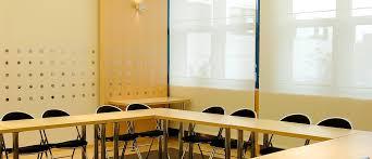 chambre de commerce et d industrie nantes location salle pacifique réunions conférences à nantes cci