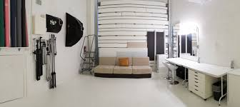 Photography Studios Miami Photography Studio U0026 Equipment For Rent Affordable