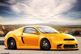 mitsubishi eclipse tuner roleedesigns u0027s profile u203a autemo com u203a automotive design studio