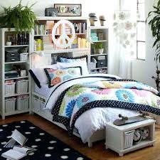 bedding design impressive pbteen bedding bedroom decoration