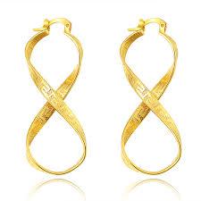 14 95 free shipping earring type hoop earrings item type