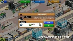gangstar city apk gangstar city cheats hack for diamonds xp