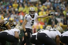saints film room passing offense continues to take a different
