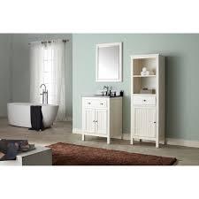 double sink unit for bathroom brightpulse us