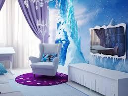 deco chambre reine des neiges cette chambre la reine des neiges est tellement qu va