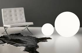 sphere lighting a timeless and versatile choice modelight