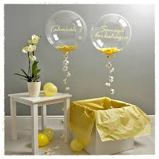 big plastic balloons pretty theme event planner new personalized wordings on balloon