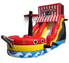 inflatable water slide rentals long island ny thebigbouncetheory com