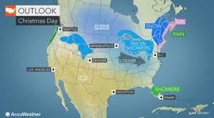 weather map of east coast usa winters storms on the prowl for weekend day in usa