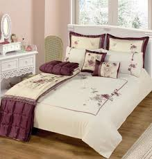 Down Comforter And Duvet Cover Set Bedroom Target Duvet Cover Colored Down Comforters King Duvet