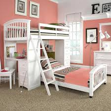 Bunk Bed Used Decoration Pottery Barn Interior Design