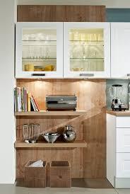 standregal küche wandmontiertes regal modern edelstahl profi küche 846007