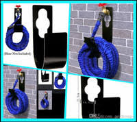 wall mount garden hose holder uk free uk delivery on wall mount