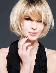 mod le coupe de cheveux coiffure carre automne hiver 2017 modèle coupe de cheveux modele