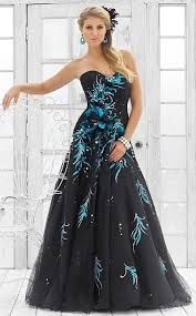 82 best prom images on pinterest dress prom black and prom gowns