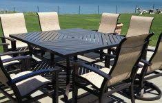 Best Way To Paint Metal Patio Furniture Commercial Grade Resin Outdoor Furniture Archives
