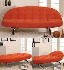 Are Ikea Sofa Beds Comfortable Awesome Permanent Sleeper Sofa Bed 21 In Most Comfortable Sleeper
