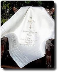 baptism blankets personalized personalized christening blankets custom fleece blankets