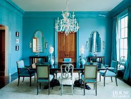 Dining Room Chairs Atlanta The Dining Room Chairs Cost What Laurel Home