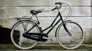 pendleton ashwell review bikeradar