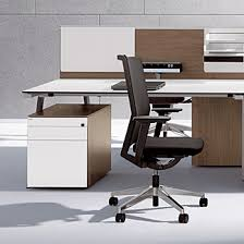 Best Office Furniture Brands by Bene Office Furniture
