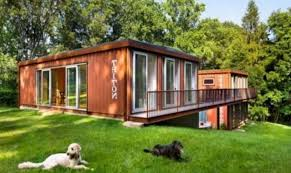 Inexpensive Homes To Build Home Plans Cheap Homes To Build Plans Ideas Photo Gallery Building Plans