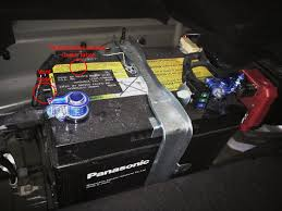 lexus torrance hours how to replace the 12v battery for a gs450h clublexus lexus