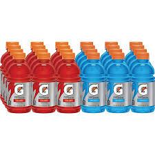Cool Blue Amazon Com Sports Drinks Grocery U0026 Gourmet Food Bottled