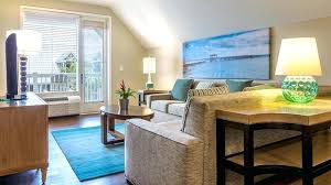 key west 2 bedroom suites two bedroom suite key west mantiques info
