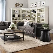 home decorators collection louis philippe modular center polar