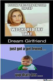 Success Kid Memes - success kid strikes again by maxterfa meme center