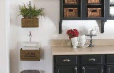 sunny diy refacing kitchen cabinets