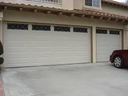 Garage Door Interior Panels Amarr Garage Door Panels I69 On Trend Inspiration Interior Home