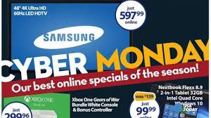 wkyc black friday deals best deal on headphones cyber monday it u0027s more like cyber weekend