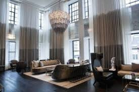 Ombre Window Curtains Ombre Window Treatments Foter