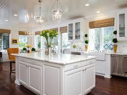 kitchen kitchen window valances with finest modern kitchen