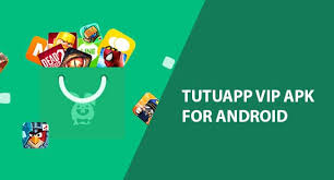 apk for android tutuapp apk android free new version update