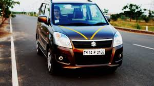 nissan micra price in kerala wagon r automatic 2016 review youtube